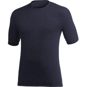 Woolpower 200 - Sous-vêtement Homme - bleu
